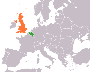 Belgium_United_Kingdom_Locator
