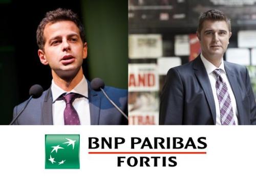 BNP blog post