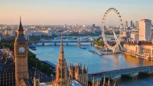 173295-640x360-london-skyline-ns