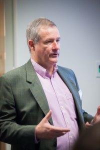 Britcham_Financial_Event_2014 (144 of 382)