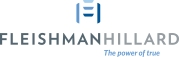 FleishmanHillard_logo_tagline_4c