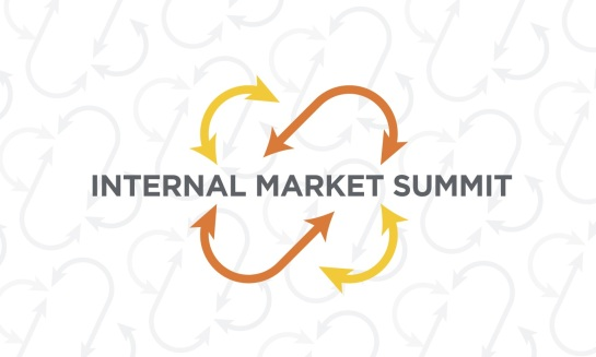 Internal Market Summit