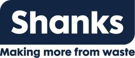 a8edf02c-213d-4ffc-b2df-99d5148e869b_shanks-logo