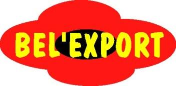 f555-belexport-logo
