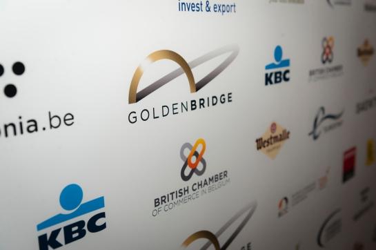goldenbridge16-022