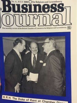 1980 annual report