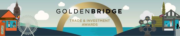 golden bridge smaller banner for website