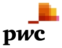 PwC_Logo_colour_RGB