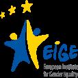 EIGE logo EN
